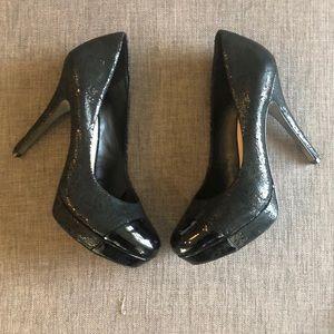Arturo Chiang platform heels